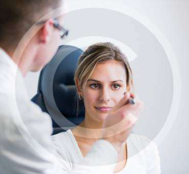 portfolio 2 columns archives eye con optical