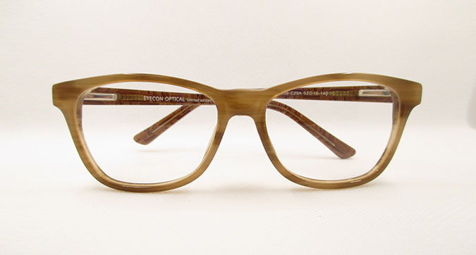 3270b4be5f8 Cheapest Spectacles   Glasses in Singapore